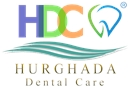 Hurghada Dental Care