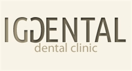 IG Dental