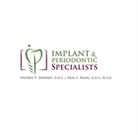 Implant and Periodontic Specialists