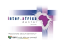 Inter Africa Dental