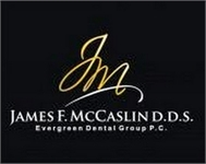 James F. McCaslin D.D.S Evergreen Dental Group