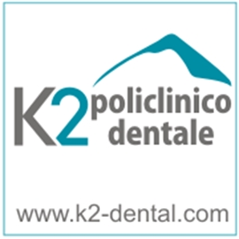 K2 Dental Polyclinic