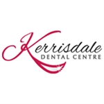Kerrisdale Dental Centre