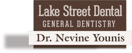 Lake Street Dental