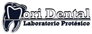 MORI DENTAL Laboratorio Protesico