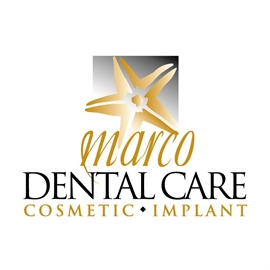 Marco Dental Care