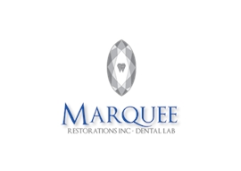 Marquee Restorations dental laboratory