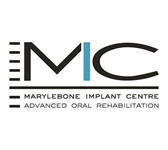 Marylebone Implant Center