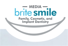 Media Brite Smile Pennsylvania