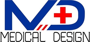 Medical Design Sialkot