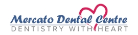 Mercato Dental Centre
