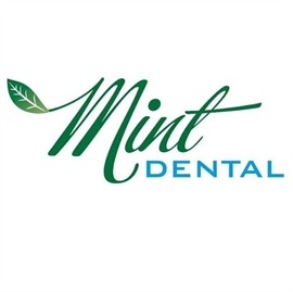 Mint Dental Alaska