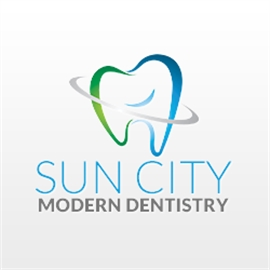 Modern Smiles Family Dentistry