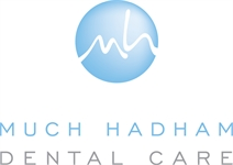Much Hadham Dental Care
