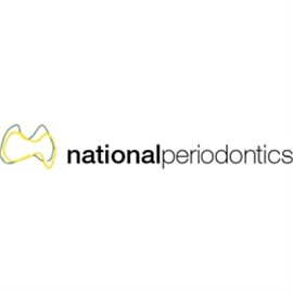 National Periodontics