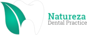 Natureza Dental Practice