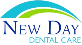 New Day Dental Care
