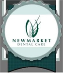 New Market Dental