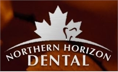 Northern Horizon Dental