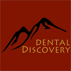Ocala Dental Discovery