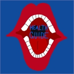 Oral Health Guide
