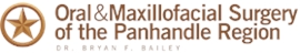 Oral and Maxillofacial Surgery of the Panhandle Region