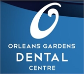 Orleans Gardens Dental Centre