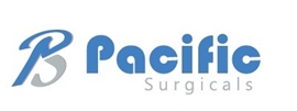 PACIFIC SURGICALS