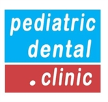 Pediatric Dental Health Center