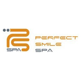 Perfect Smile Spa