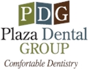 Plaza Dental Group
