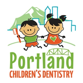 Portland Children's Dentistry