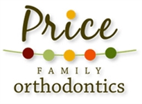 Price Family Orthodontics