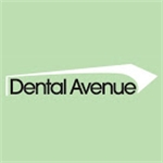 Q4 Dental Pty Ltd