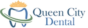 Queen City Dental