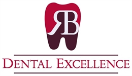 RB Dental Excellence