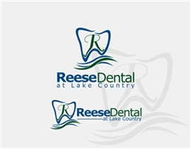 Reese Dental at Lake Country