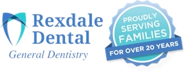 Rexdale Dental