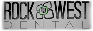 Rockwest Dental