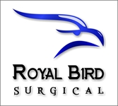 Royal Bird Surgical