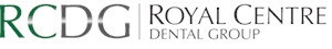 Royal Centre Dental Group