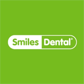 Sakthi Dental Clinic