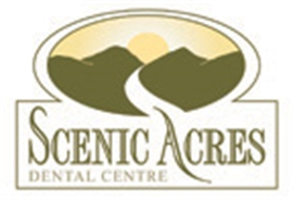 Scenic Acres Dental Centre