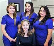 Shauna R. Lee Family Dentistry