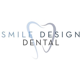 Smile Design Dental of Coral Springs