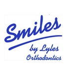 Smilesbylyles Orthodontics