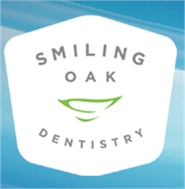 Smiling Oak Dentistry