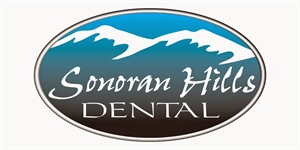Sonoran Hills Dental