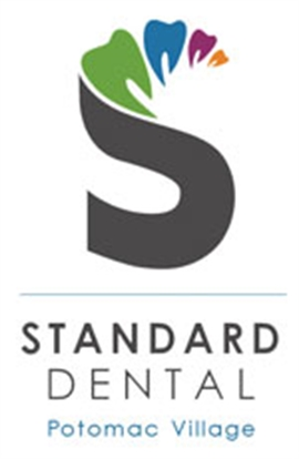 Standard Dental LLC