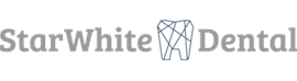 StarWhite Dental